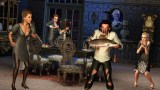 """Play as a werewolf in """"Saint's Row: The Third"""" or its polar opposite """"The Sims 3"""" featured image"""