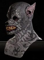 hellhound_grey_right