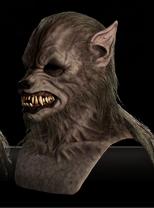 hellhound_lycan_right