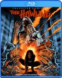 """Scream Factory reveals cover art for """"The Howling"""" collector's edition featured image"""