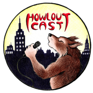 Howlout