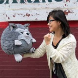 The Squishable Werewolf can now be yours featured image
