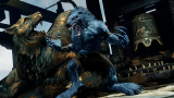 Double Helix making new Killer Instinct game; Sabrewulf looks rad featured image