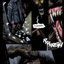 werewolves-hunger-01-03