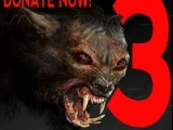 Four werewolf projects fight for your crowdsourced dollars featured image