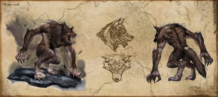 eso-werewolf-1