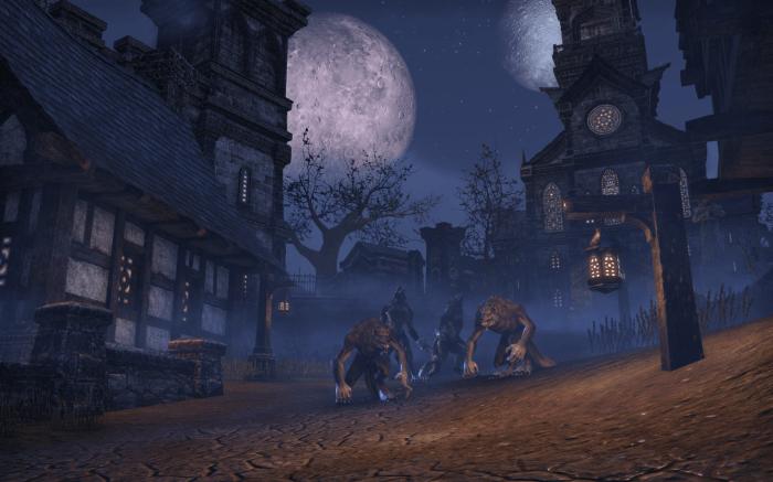 eso-werewolf-3