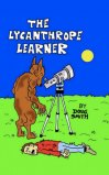The Lycanthrope Learner featured image