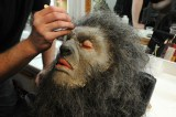 """""""WolfCop"""" star Leo Fafard discusses his transformation into Lou Garou featured image"""