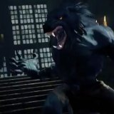 "IGN's Killer Instinct ""Sabrewulf"" profile video might sell me an Xbox One featured image"
