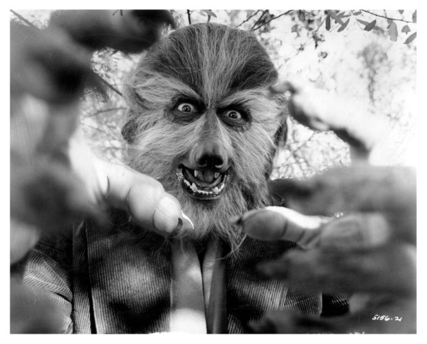 Full Moon Features: The Boy(s) Who Cried Werewolf featured image