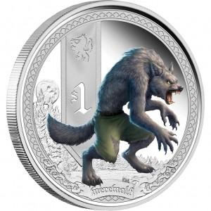 werewolf-proof-coin-reverse