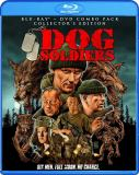 "Scream Factory's new art for ""Dog Soldiers"" featured image"