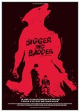 "Horror / crime thriller ""Bigger and Badder"" blew me away featured image"