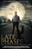 """The blind hero of """"Late Phases"""" has a reason to hate werewolves featured image"""