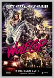 WolfCop release date & poster featured image