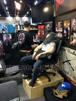 WolfCop-FanExpoVancouver-01