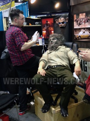 WolfCop-FanExpoVancouver-03