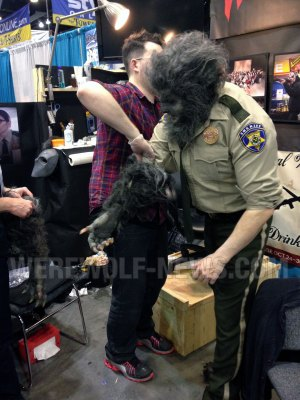 WolfCop-FanExpoVancouver-04