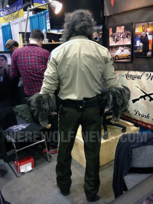 WolfCop-FanExpoVancouver-06
