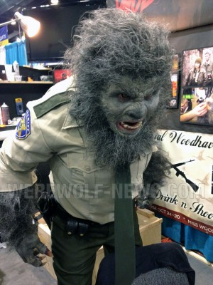 WolfCop-FanExpoVancouver-08
