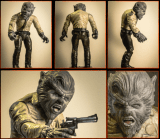 Get a little WolfCop in your life / in your home / on your body featured image