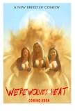 """Lance Polland's """"Werewolves In Heat"""" has Ron Jeremy, no Manischewitz featured image"""