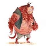 kevin-cornell-werewolf-3