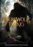 Werewolf Rising featured image