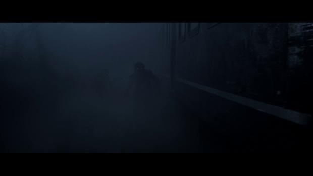 Howl Trailer 4
