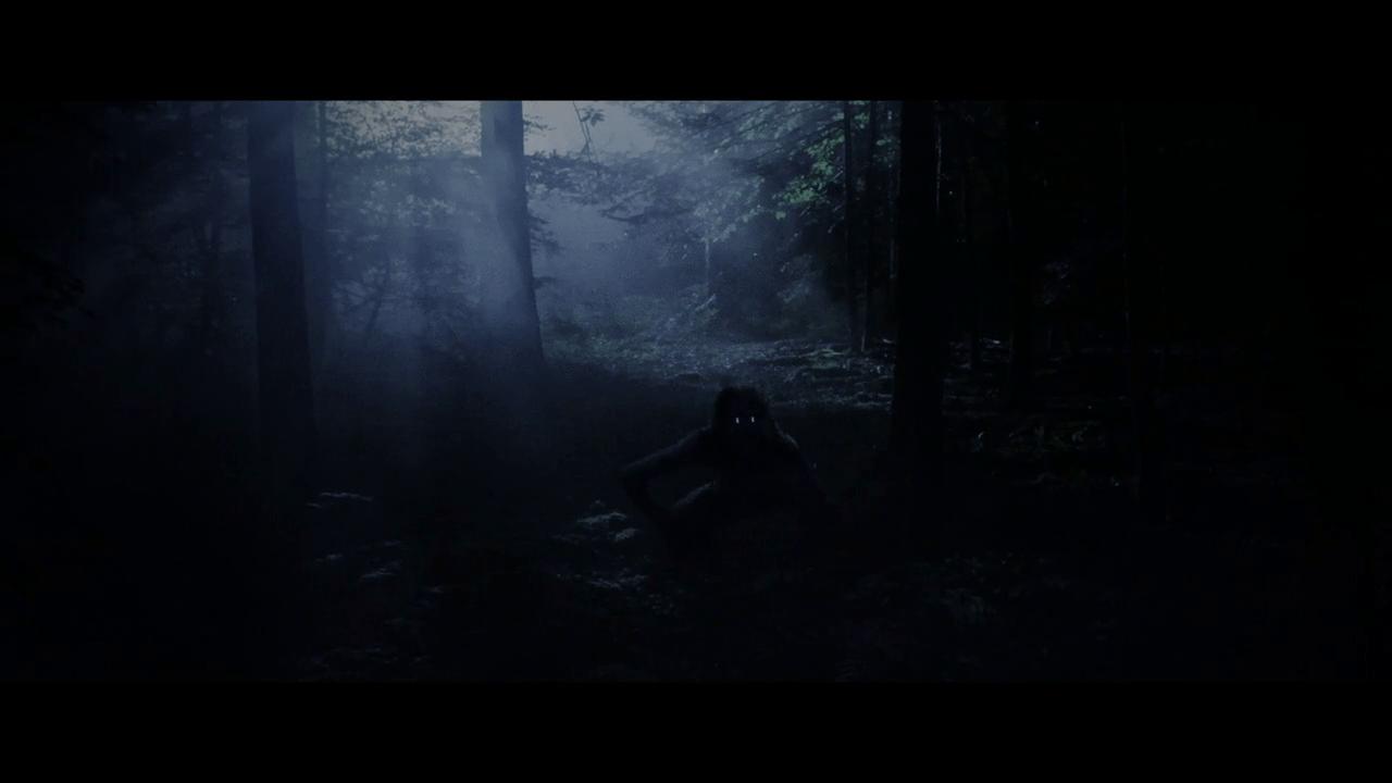 Howl Trailer 7