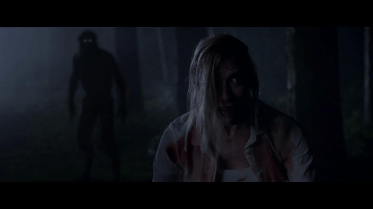 Howl Trailer 8
