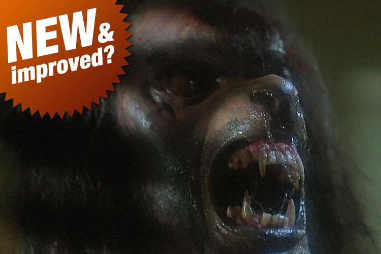 """Emaji Entertainment to reboot """"The Howling"""", hopefully do it right this time featured image"""