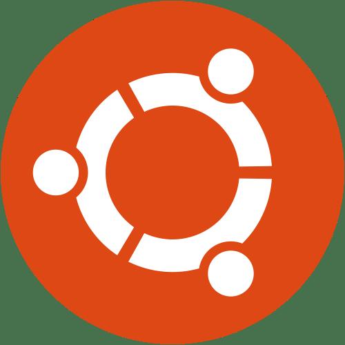 "Ubuntu 15.10 to be called ""Wily Werewolf"", underscores my Linux deficiencies featured image"