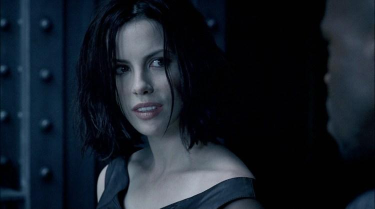 """Kate Beckinsale returns for Underworld's 5th installment, """"Underworld: Next Generation"""" featured image"""