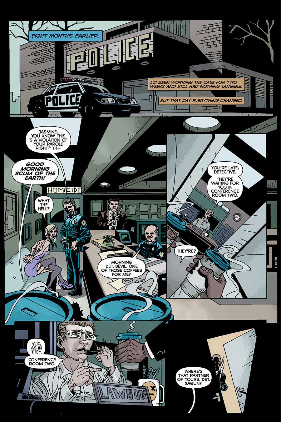 snarl-preview-2