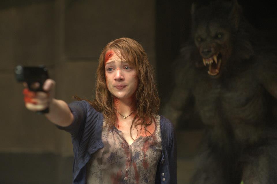 tcitw-werewolf-04