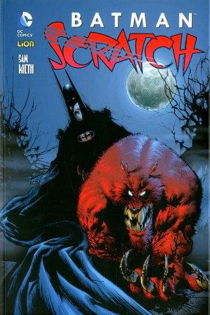 batman-scratch-1
