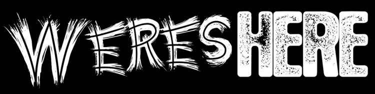 Wereshere.com, a huge new resource for werewolf comics fans featured image