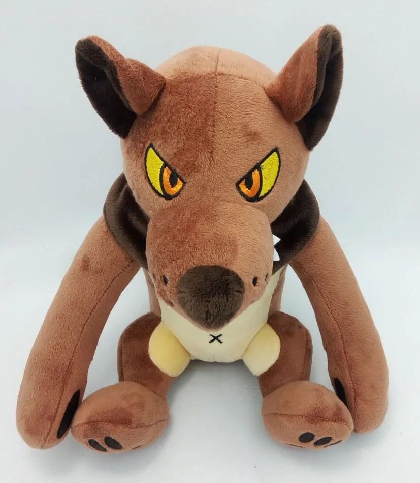 werewolf-plush-front