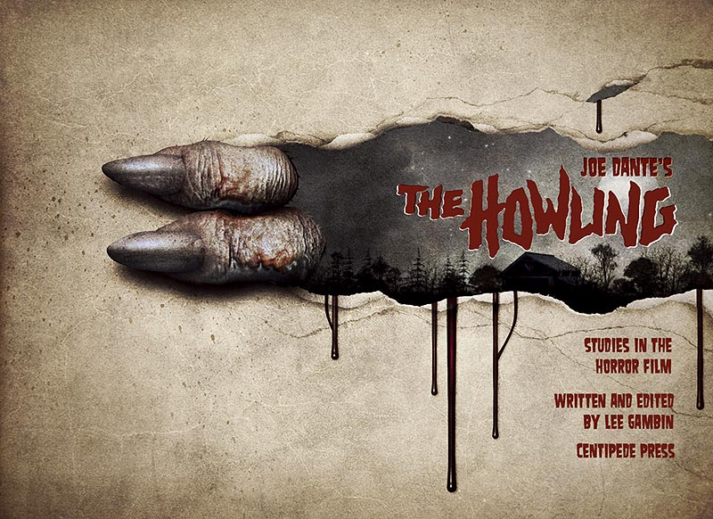"A deep dive into the Colony with ""The Howling: Studies in the Horror Film"" featured image"