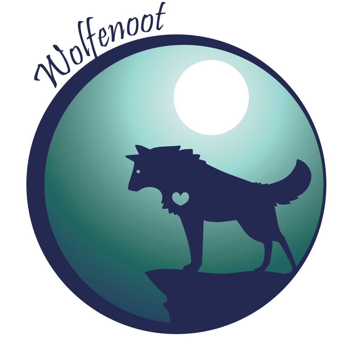 Wolfenoot is nearly upon us featured image