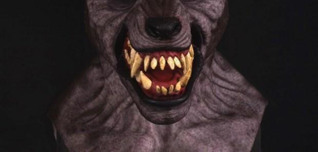 Bpuqjt Gg Ol2m + add or change photo on imdbpro ». https werewolf news com 2019 02 sculpting one of the many immortal masks werewolves