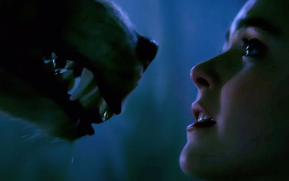 """Is There a Werewolf in Netflix's """"Chilling Adventures of Sabrina""""? [Spoilers] featured image"""