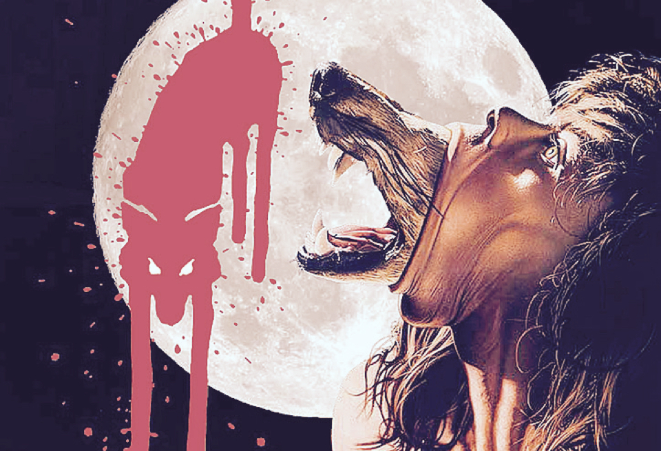 FrightFest Guide to Werewolf Movies featured image