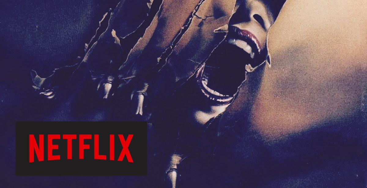 """It"" director Andrés Muschietti to adapt ""The Howling"" for Netflix featured image"