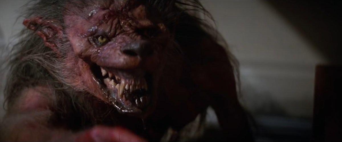Full Moon Features: Fright Night (1985) featured image