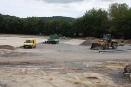 Stadion_07.08.2012_1