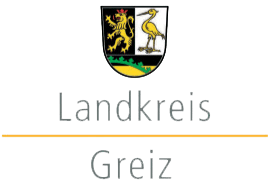 Logos_rechte_Spalte