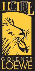 Goldner-Loewe-Logo